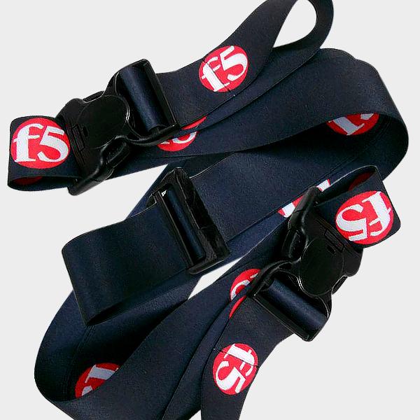 cinta para mala f5