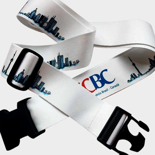 cinta para mala cbc