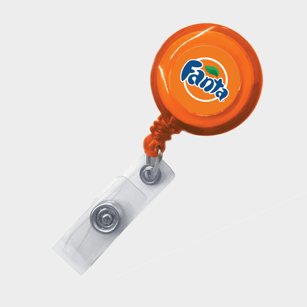 rollerclip fanta