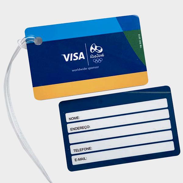 tag de mala visa